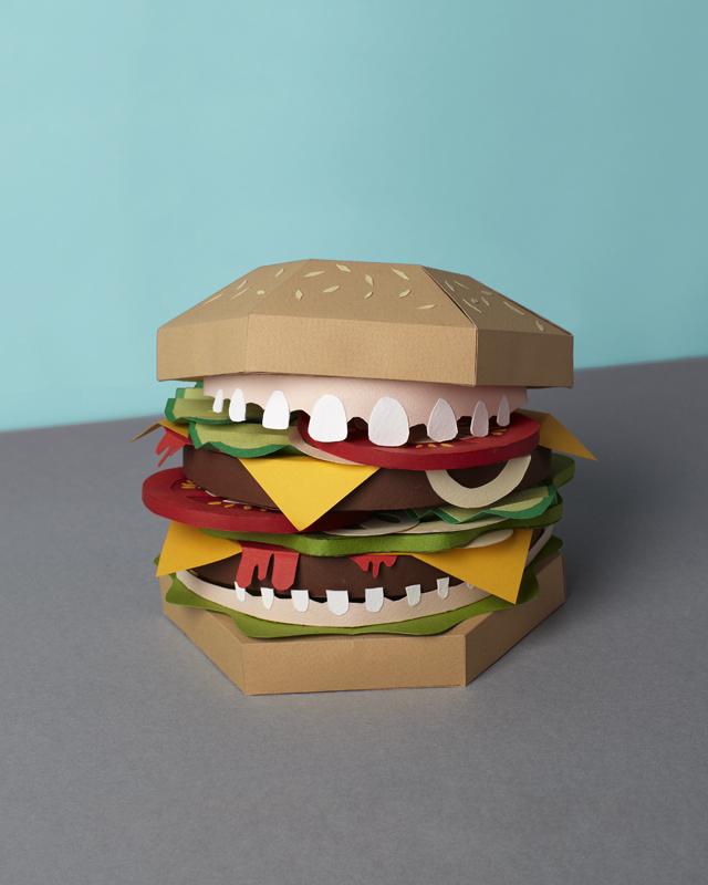 public-enemy-album-cover-burger