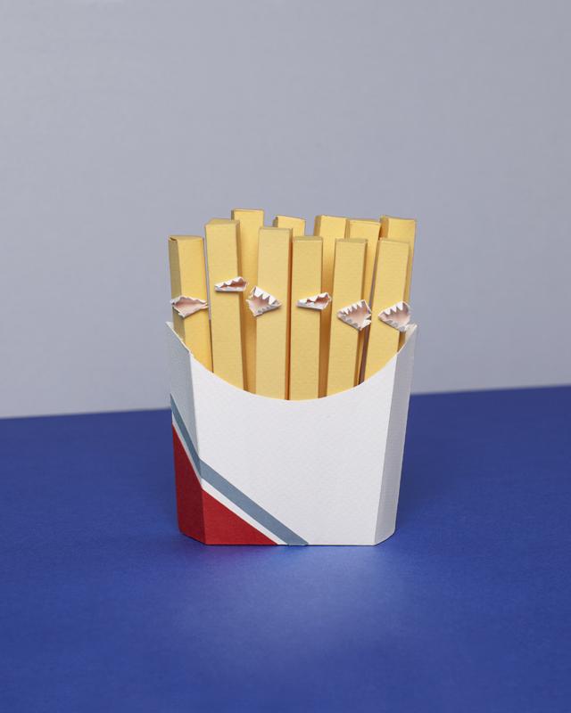 public-enemy-album-cover-chips