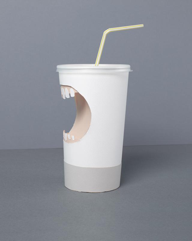public-enemy-album-cover-drink