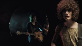 Temples – Keep in the Dark