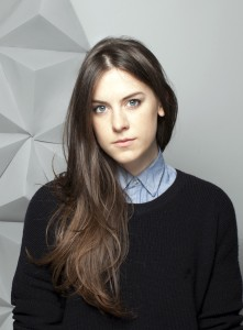 Abbie Stephens